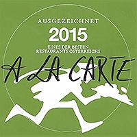 200-logo-alacarte-2015