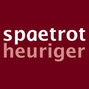 500-logo-heuriger